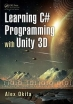 Book Learning C# Programming with Unity 3D free