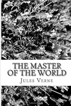 Book The Master of the World free
