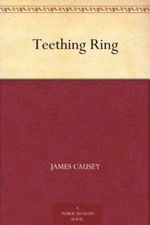 Download Teething Ring free book as epub format