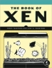 Book The Book of Xen free