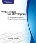 Book Web Design for Developers free