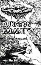 Book Dungeon Calamity (The Divine Dungeon) free