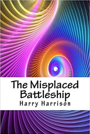 Download The Misplaced Battleship free book as epub format