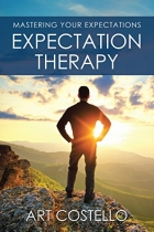 Expectation Therapy: Mastering Your Expectations