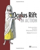 Book Oculus Rift in Action free