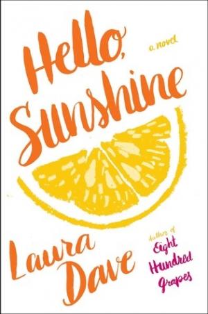 Download Hello, Sunshine free book as epub format
