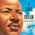 Book I Have a Dream free