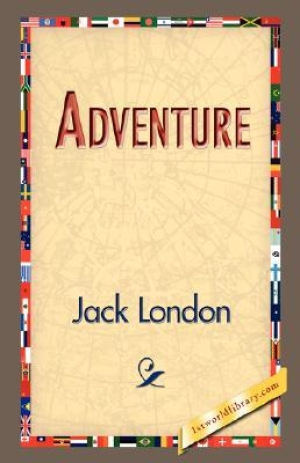 Download Adventure free book as pdf format