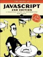 Book The Book of JavaScript, 2nd Edition free