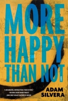 Book More Happy Than Not free