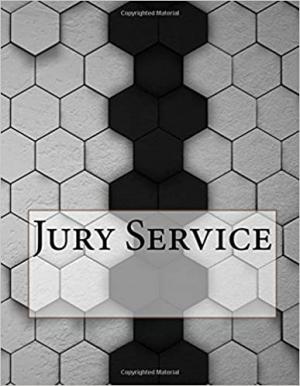 Download Jury Service free book as epub format