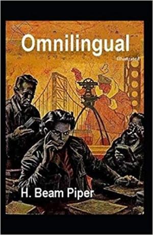 Download Omnilingual free book as epub format