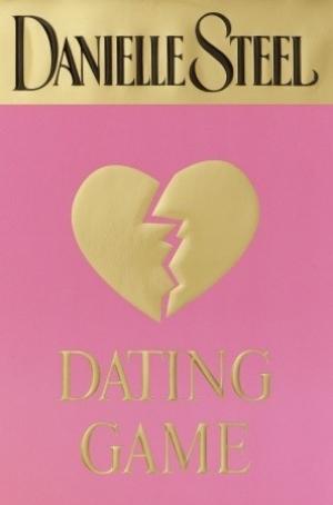 Download Dating Game free book as pdf format