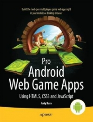 Download Pro Android Web Game Apps free book as pdf format