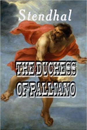 Download The Duchess of Palliano free book as epub format