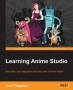 Book Learning Anime Studio free