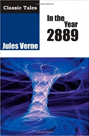 Download In The Year 2889 free book as epub format