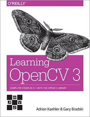 Download Learning OpenCV 3 free book as pdf format