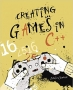 Book Creating Games in C++: A Step-by-Step Guide free