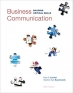 Book Business Communication: Building Critical Skills, 6th Edition free