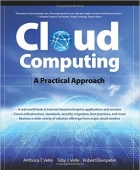 Book Cloud Computing, A Practical Approach free
