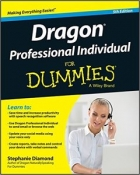 Book Dragon Professional Individual For Dummies, 5th Edition free