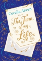 Book The Time of My Life free