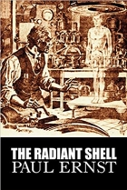 Book The Radiant Shell free
