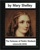 Book The Fortunes of Perkin Warbeck free