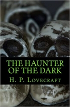 Book The Haunter of the Dark free