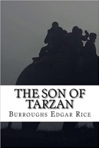 Book The Son of Tarzan free