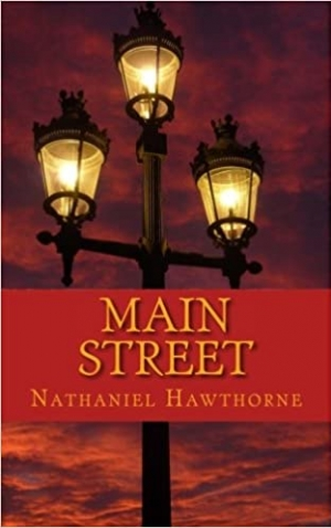 Download Main Street free book as epub format