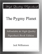 Book The Pygmy Planet free