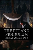 Book The Pit and Pendulum free