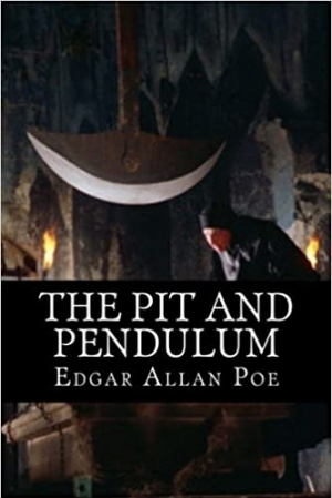 Download The Pit and Pendulum free book as epub format