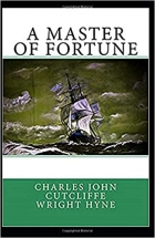 Book A Master of Fortune Illustrated free