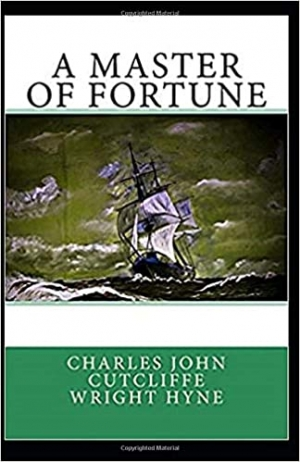 Download A Master of Fortune Illustrated free book as epub format