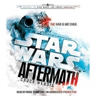 Book Aftermath: Star Wars: Journey to Star Wars: The Force Awakens free
