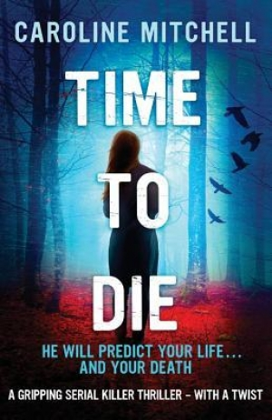 Download Time to Die free book as epub format