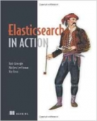 Book Elasticsearch in Action free