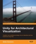Book Unity for Architectural Visualization free