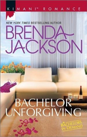 Download Bachelor Unforgiving free book as epub format