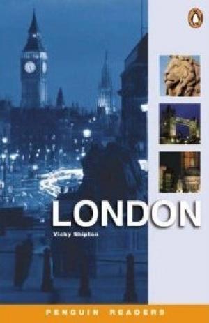 Download London free book as pdf format