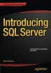 Book Introducing SQL Server free