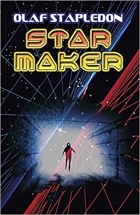 Book Star Maker free