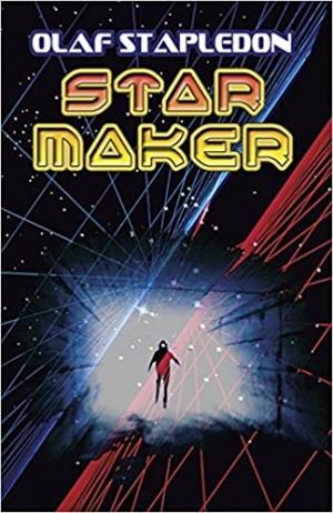 Download Star Maker free book as epub format