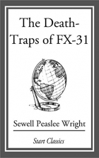 Book The Death Traps of FX-31 free