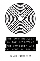 Book The Somnambulist and the Detective free