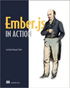 Download Ember.js in Action free book as pdf format