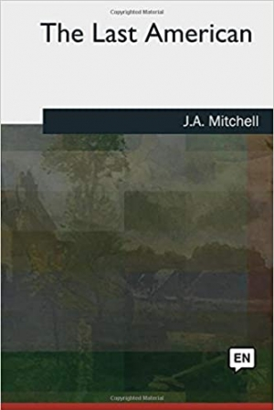 Download The Last American free book as epub format